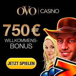 merkur online casino echtgeld king of cards