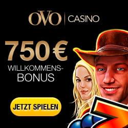 online vegas casino spiele von king