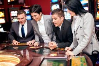 Die Welt des Roulette-Spiels
