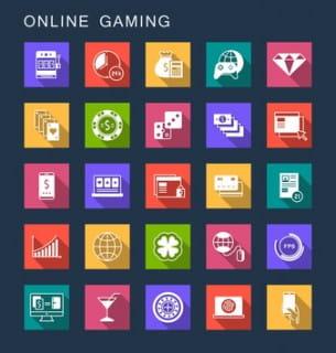 Was kann in 2016 vom Online Gambling erwartet werden?