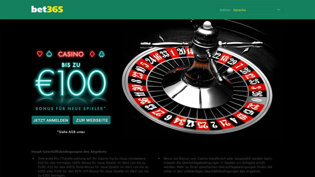 casino betting online jetztspilen