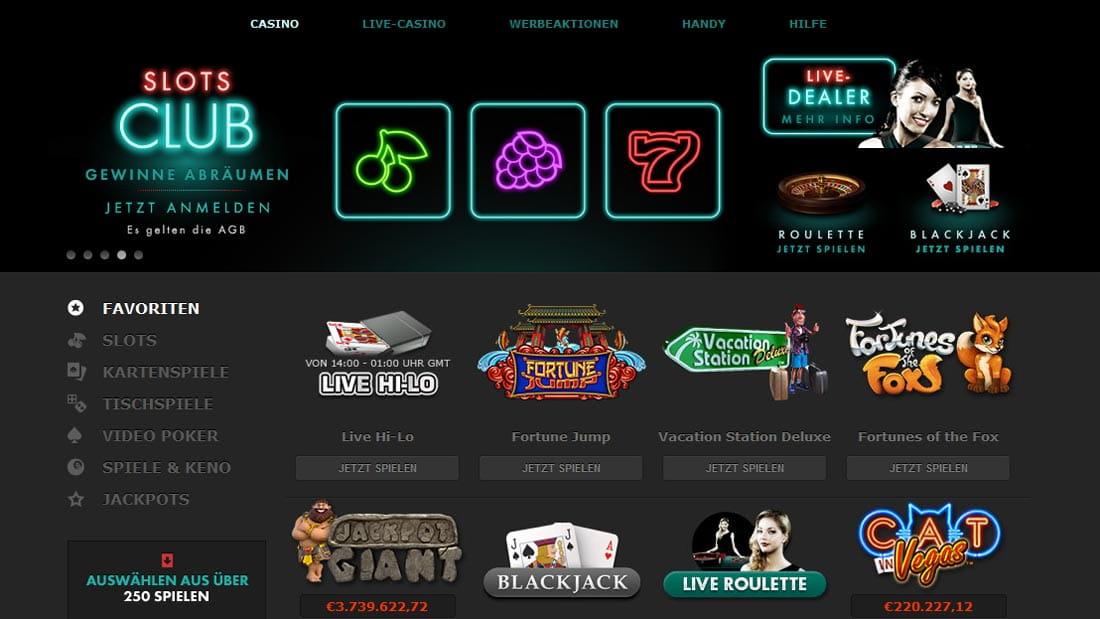 Playtech führt neuen Ace Venture Slot in den Online Casinos ein