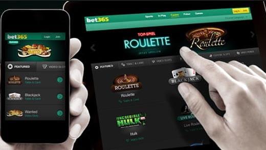 casino betting online jetztspilen
