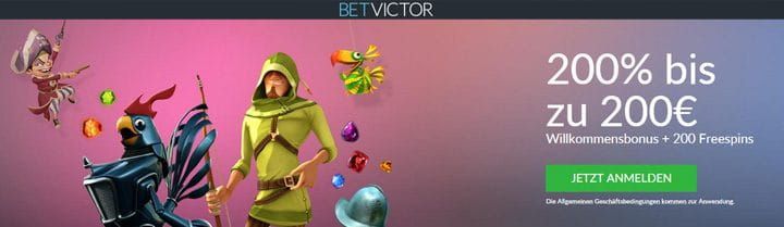 betvictor-bonus