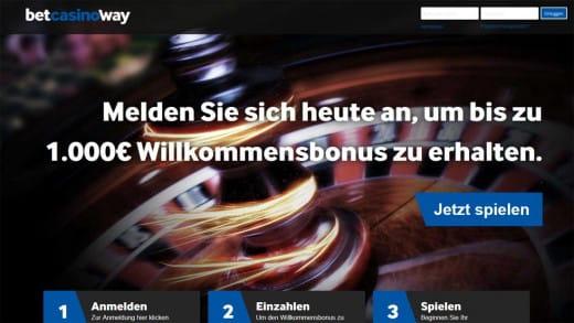 Online Glücksspiel Lizenz Indien