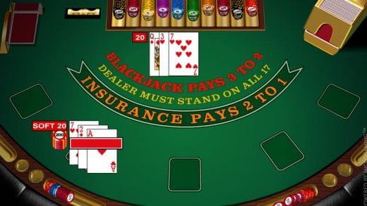lotto spielen zahl von 02 01 2020