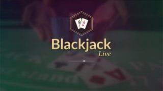 blackjack-live-evolution-gaming