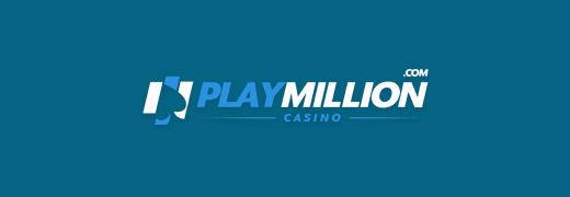 merkur online casino echtgeld biggest quasar
