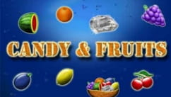 candy-and-fruits