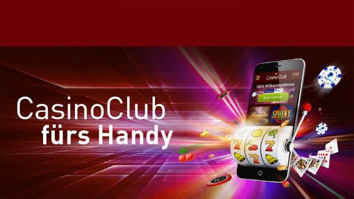 casino-club-handy