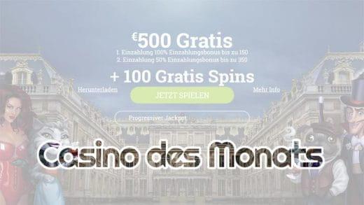 casino-des-monats-europalace
