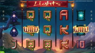 casinoroom-lights-slot