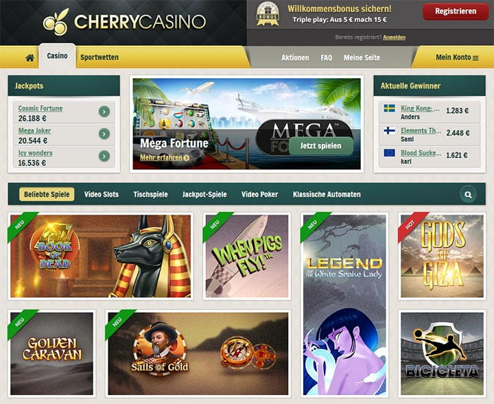 cherry-casino-games