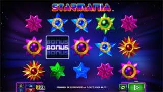 cosmik-starmania