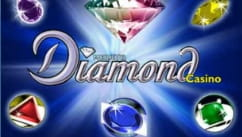 diamond-casino