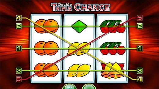 casino online testberichte