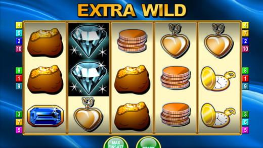 Casino Room Bonus Code, Erfahrung und Test für das beste Online-Casino