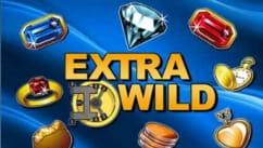 extra-wild