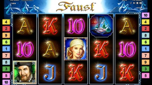 casino online poker book of ra oder book of ra deluxe