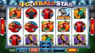 football-star-quickfire-mg