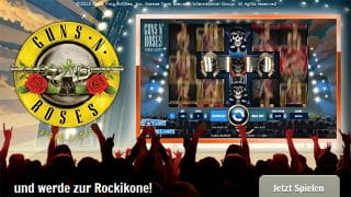 online casino mit startguthaben free book of ra download