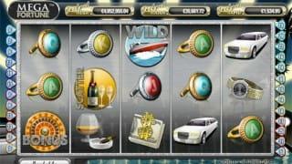 online automatenspielen