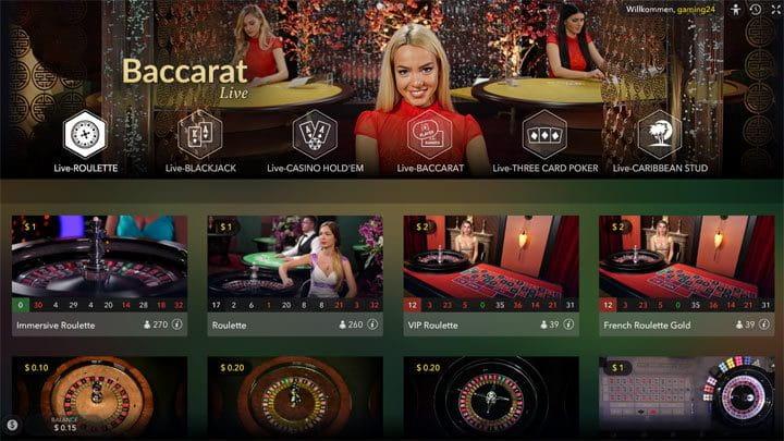 online roulette casino online spiele 24