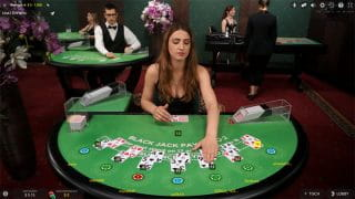 live-dealer-blackjack-evolution