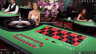 live-dealer-roulette-evolution