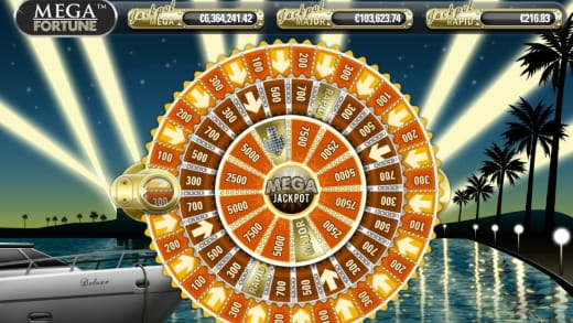 book of ra online casino echtgeld mega fortune
