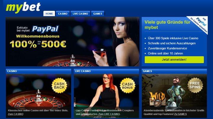 online casino lizenz