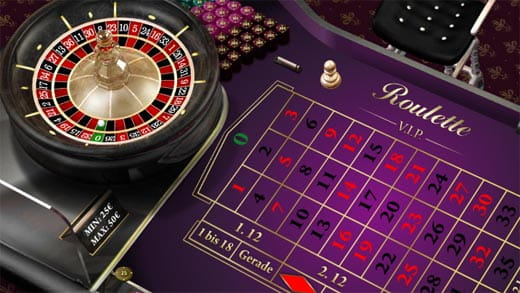 online casino gambling burn the sevens online