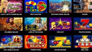 ovo-casino-games-2