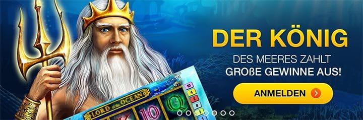 ovo-casino-novoline-promo