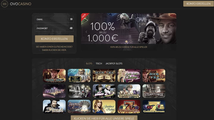 online casino per handy aufladen online spiele kostenlos anmelden