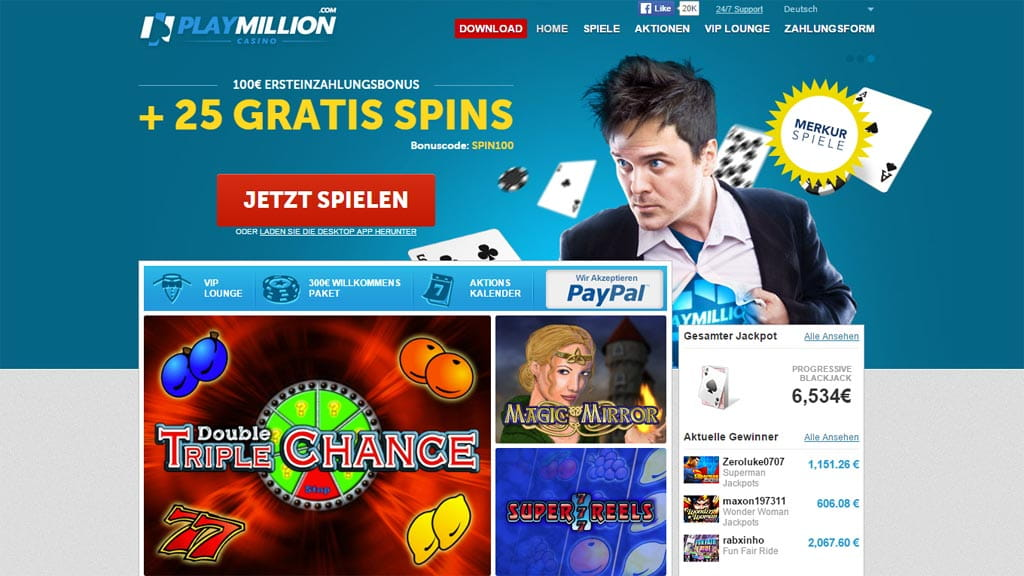 playmillion-casino