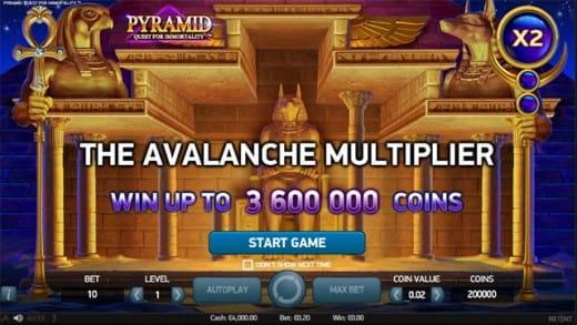 pyramid-quest