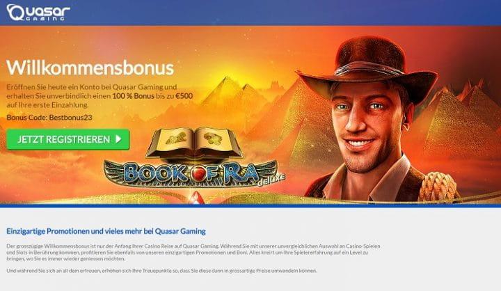 quasar-gaming-casino