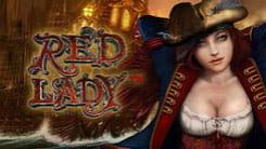 red-lady-novoline