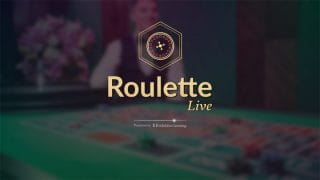 roulette-live-evolution-gaming