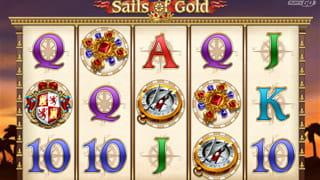 sailsofgold
