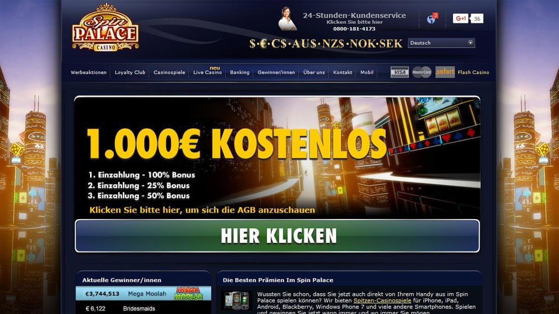 spinpalace-casino