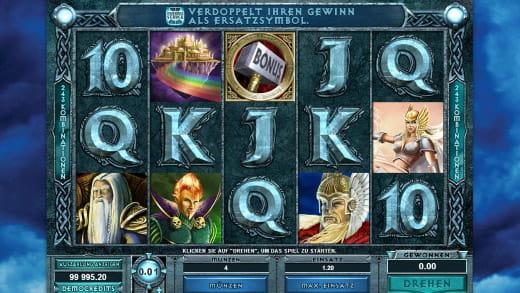 jackpotcity online casino darling bedeutung