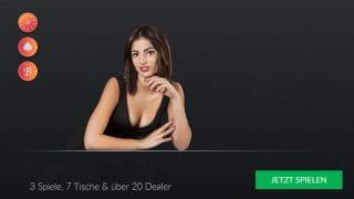 victors-live-casino