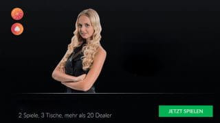 rent casino royale online echtgeld casino